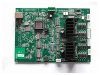 Płyta główna dla ploterów laserowych GPX USB